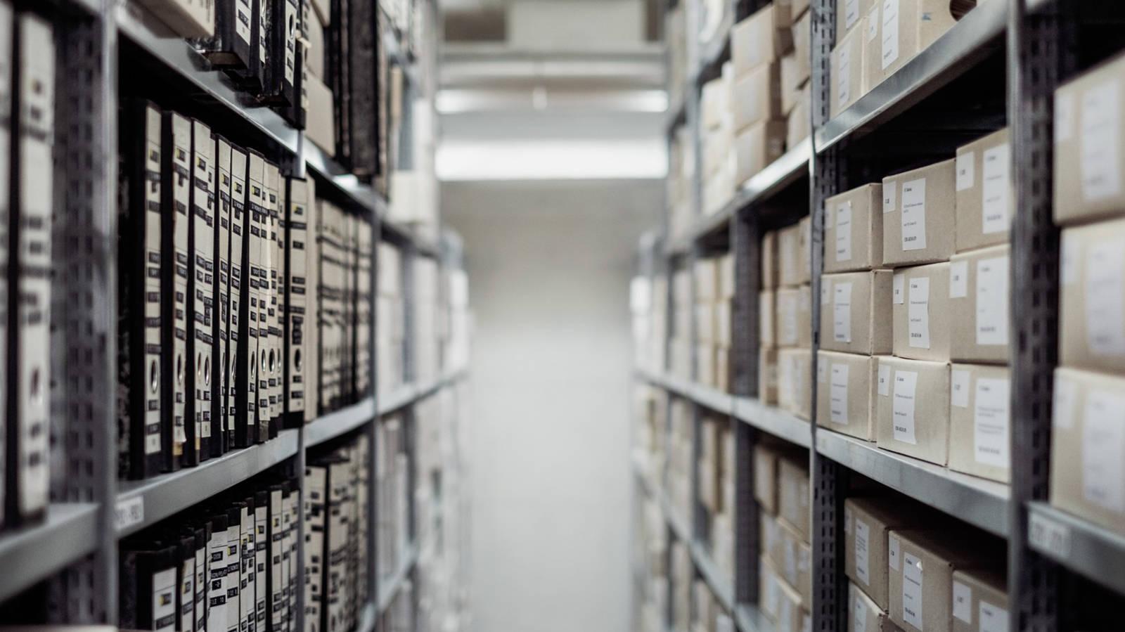 Öffentliche Archive – scope solutions ag   Führende Herstellerin ...